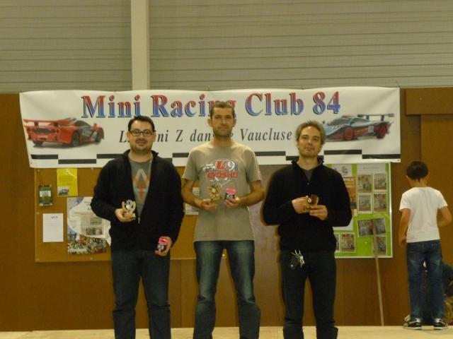 (84) - 2 et 3 Novembre 2013 - MRC 84 - Grand Prix de Monteux 2013 - Page 2 1311041107106876911704348