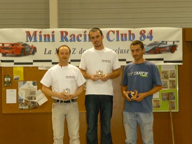 (84) - 2 et 3 Novembre 2013 - MRC 84 - Grand Prix de Monteux 2013 - Page 2 1311041118416876911704376