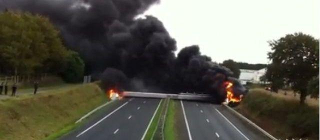 de gevolgen van de economische crisis in Bretagne 13110412474714196111702468