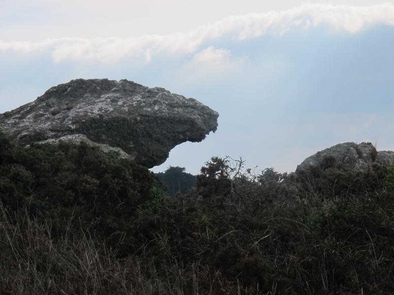 Pointe du Meinga 1311040319028300611702818