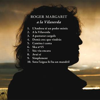 """Amitié entre chat et Hibou + chanson de Roger MARGARIT  Song """"AVUI SI"""""""