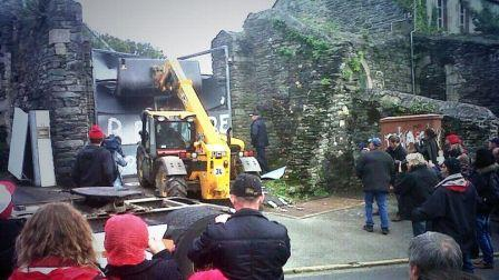 de gevolgen van de economische crisis in Bretagne 13110509241214196111706710