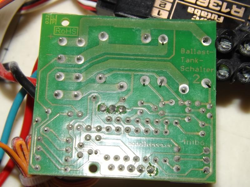 DSCF1528