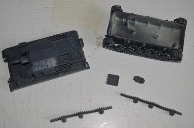 stug III Ausf.B... 13110608005110118511708893
