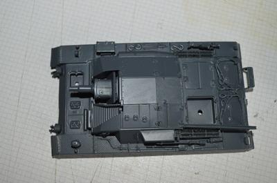stug III Ausf.B... 13110608005210118511708894