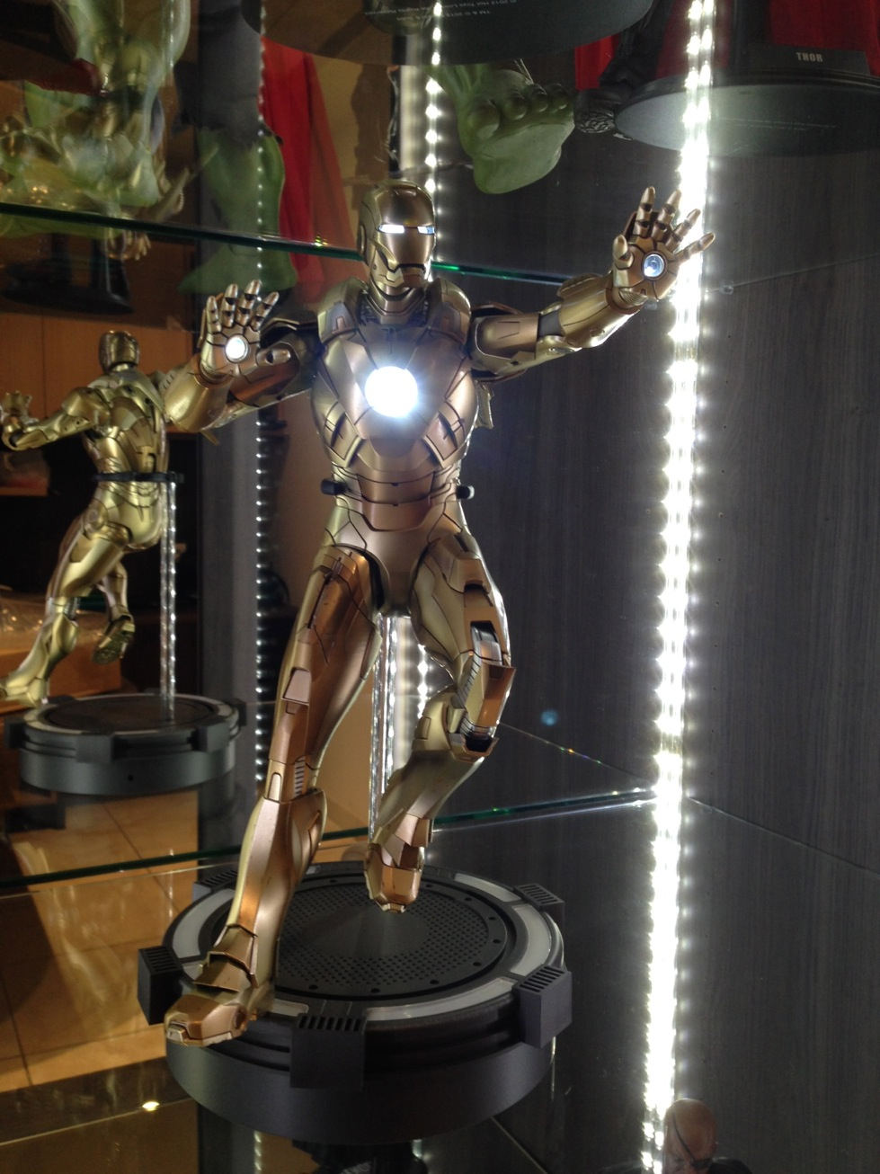 Scanjet784 - Collection Hot Toys - News page 3 - - Page 2 1311060822489422611708983