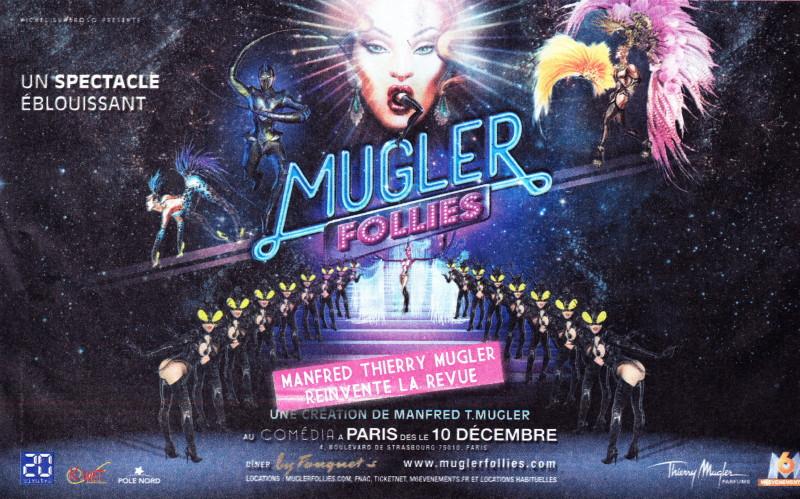 """Les concerts et nouveaux albums de 2013 (par """"FG"""") 13110609232216724011709117"""