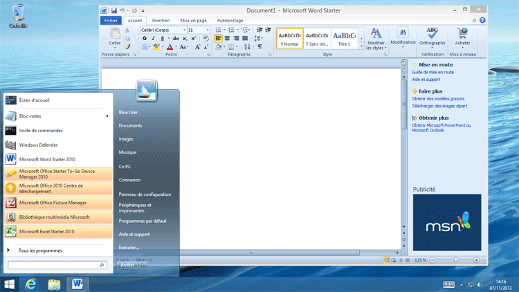 скачать office 2010 для windows 8