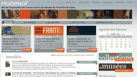 Websites in het Nederlands over Frans-Vlaanderen - Pagina 4 13110805234514196111713935
