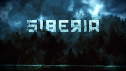 SIBERIA : SAISON 1 dans Science-fiction 13110808042615263611712508