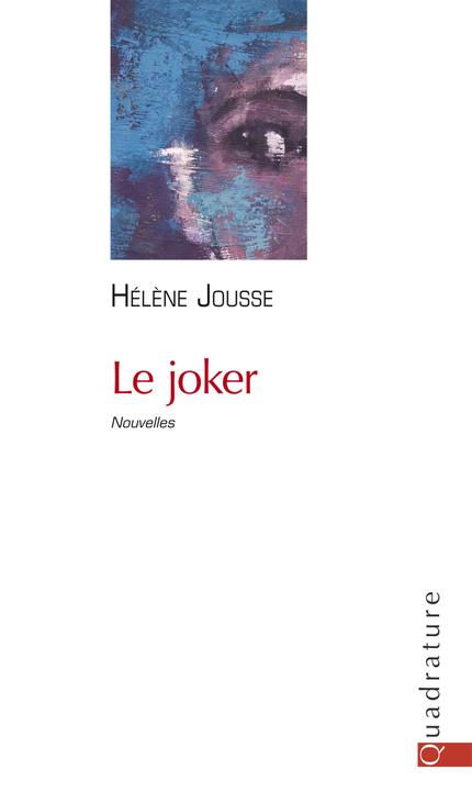 Jousse Joker