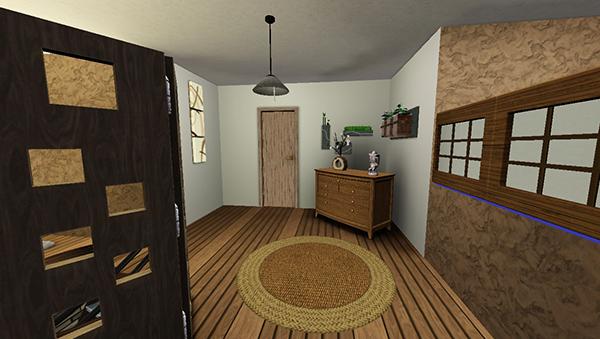 26-Hall 1er étage 2