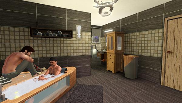 30- salle de bain 2
