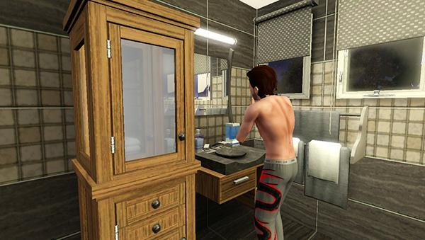 31- salle de bain 3