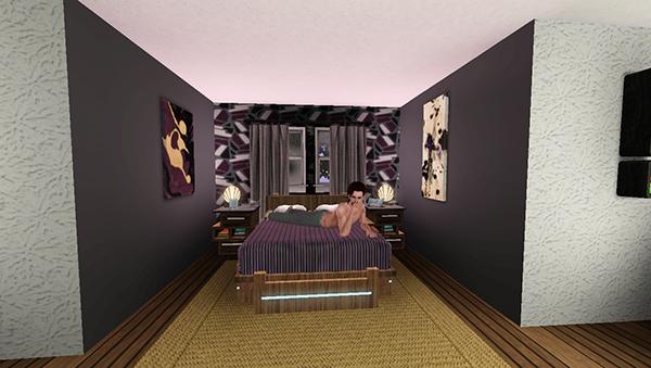 Galerie de Manine80 - Page 2 13110909172516802611717510