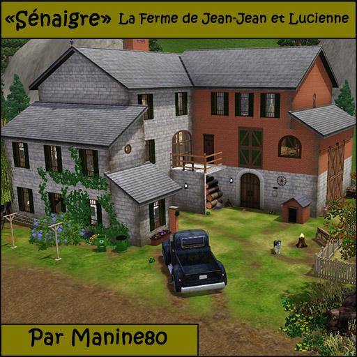 Galerie de Manine80 13110912340316802611715666