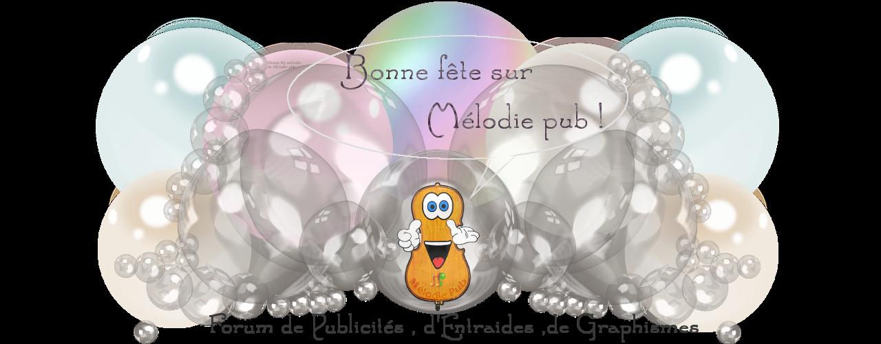 Galerie de mélodie  - Page 2 1311100105149151611718866