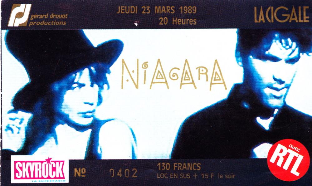 niagara8