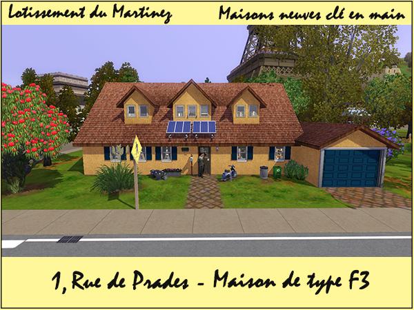 Galerie de Manine80 - Page 2 13111010373716802611718589
