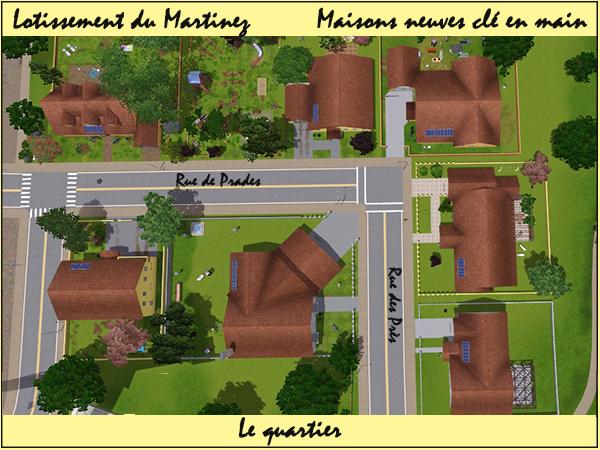 Galerie de Manine80 - Page 2 13111010440316802611718596