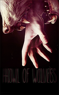 Howl Of Wolves