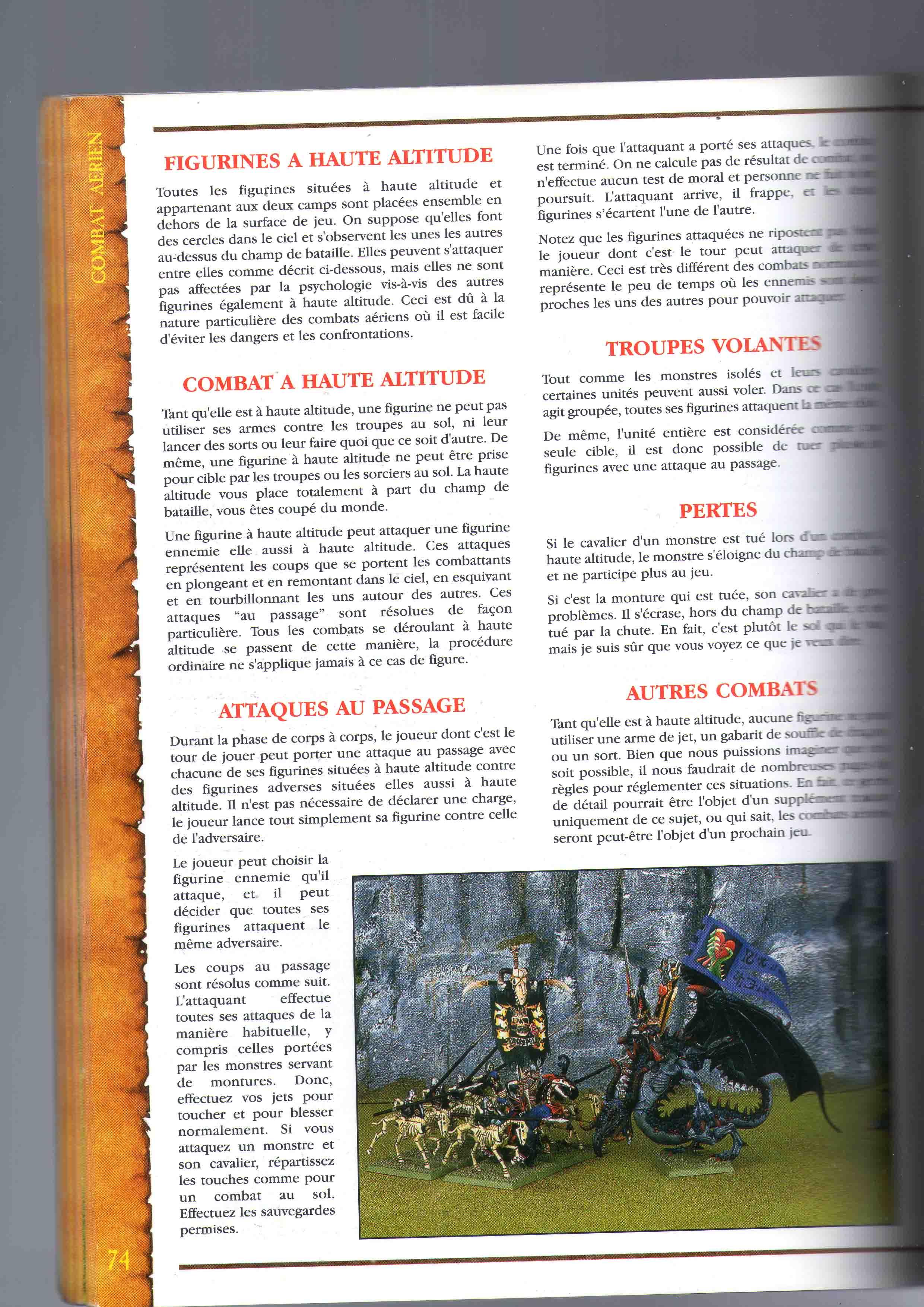 page-2-ha
