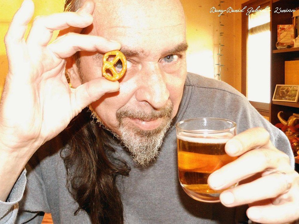 dany daniel gabriel bretzel bierre