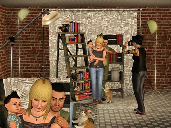 Galerie de Manine80 - Page 2 13111303033216802611727710
