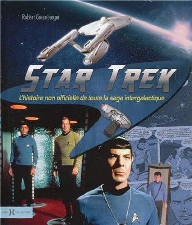 Mon Dico Star Trek ! - Page 2 13111306042915263611727772