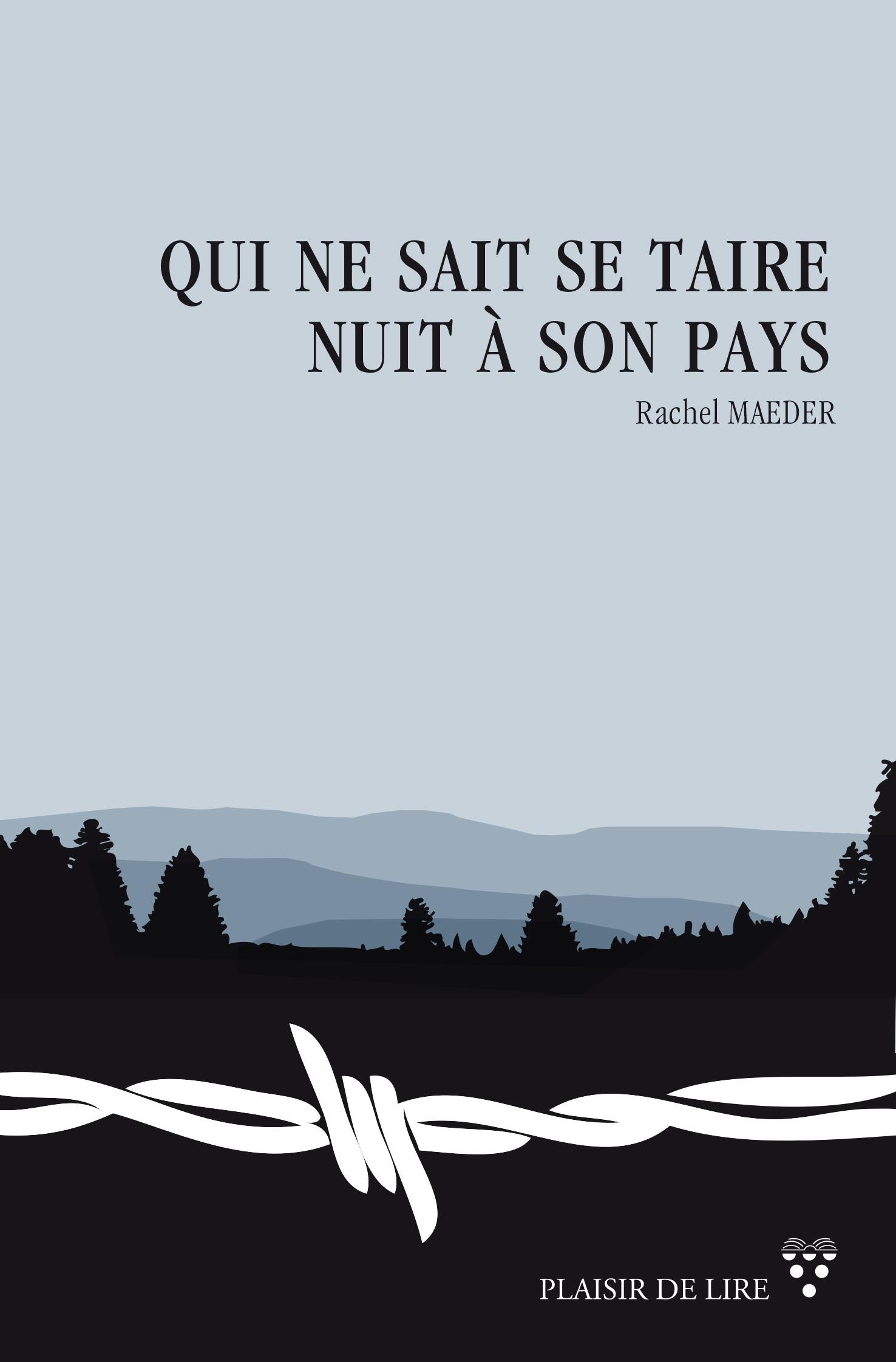 Maeder Taire