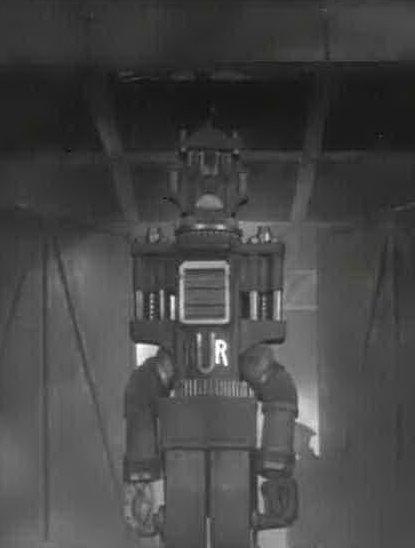 13111507591215263611733496 dans Robot-craignos