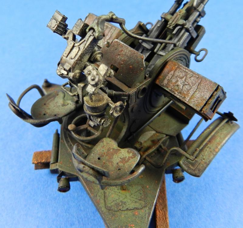 Pick up w zu-23-2 ( 1/35 Meng ) - Page 2 13111511363915063811736319