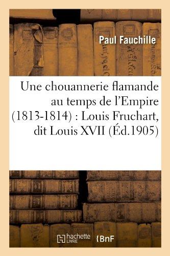 De geschiedenis van Frans-Vlaanderen 13111511390814196111733682