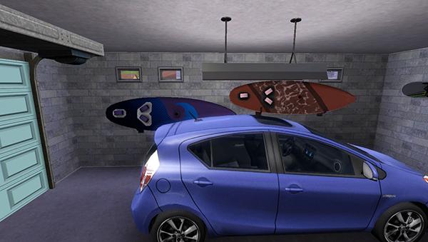 12-Garage 1
