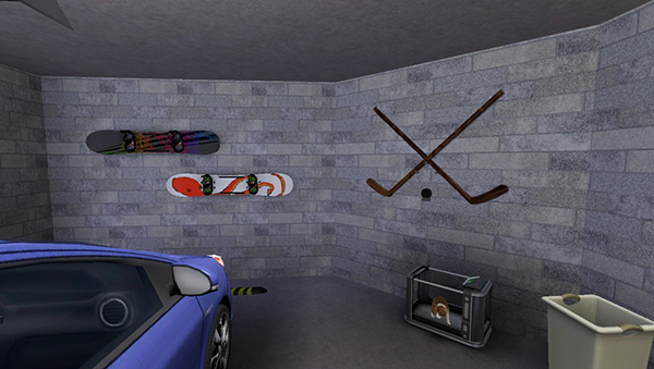 14-Garage 3