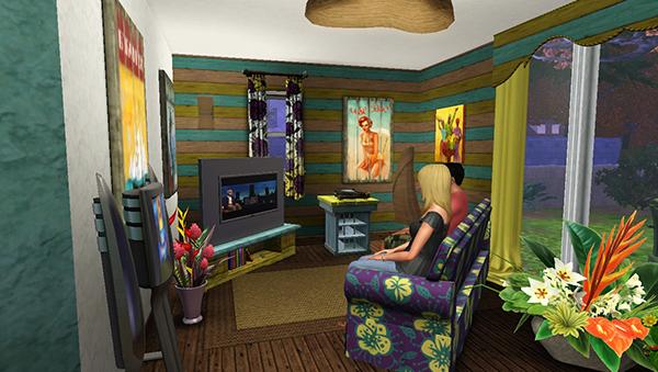 Galerie de Manine80 - Page 2 13111607110716802611738350