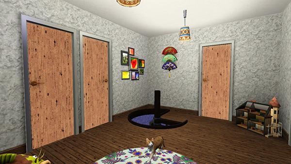 Galerie de Manine80 - Page 2 13111607115516802611738354