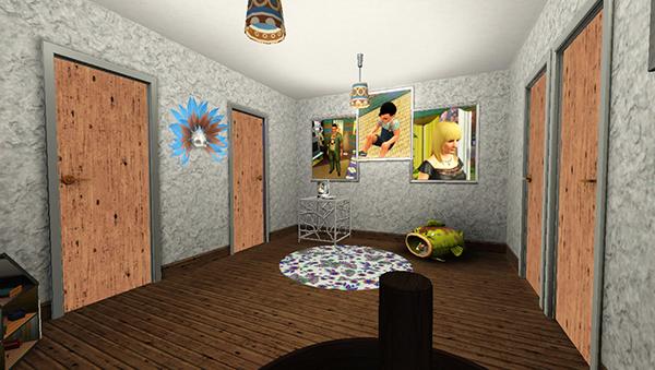 Galerie de Manine80 - Page 2 13111607121916802611738355