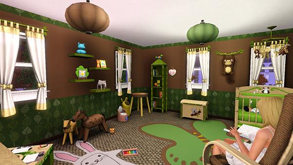 Galerie de Manine80 - Page 2 13111607123516802611738358