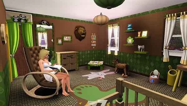 Galerie de Manine80 - Page 2 13111607130716802611738360