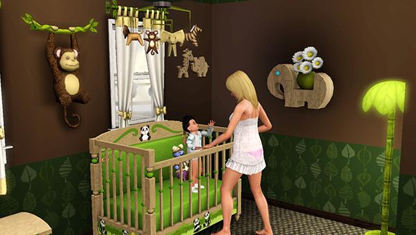 39-chambre bébé 4