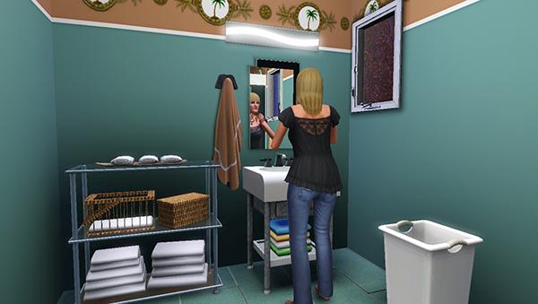 42-salle de bain 2