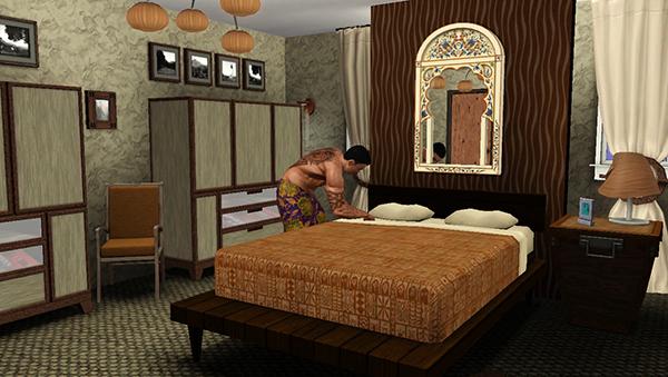 Galerie de Manine80 - Page 2 13111607135916802611738368