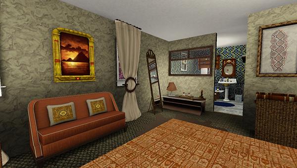 Galerie de Manine80 - Page 2 13111607142416802611738372