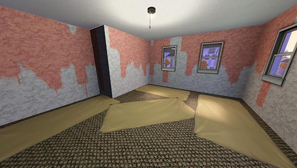 51-pièce à aménager 1