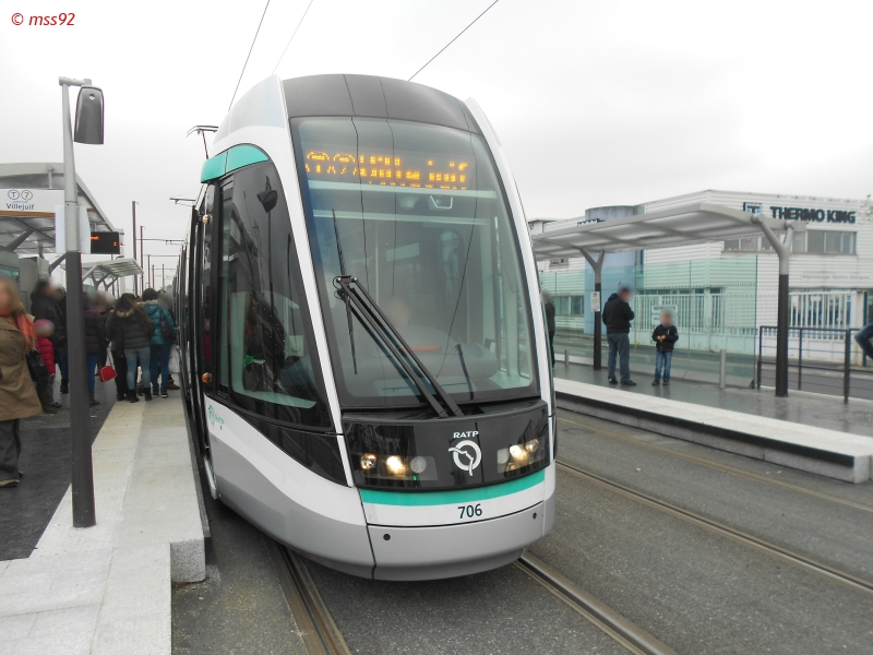 Tramway T7 : Villejuif - Athis Mons - Page 3 13111606055614492411738027