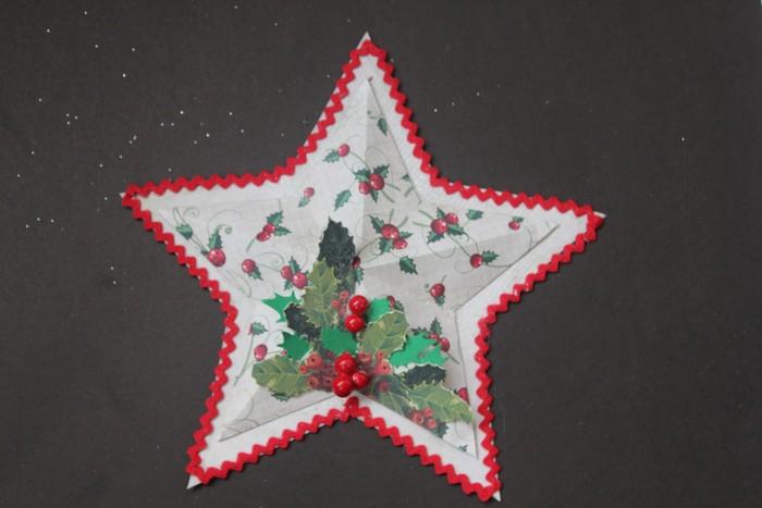 Carte étoile - Page 2 1311170843379972111742465