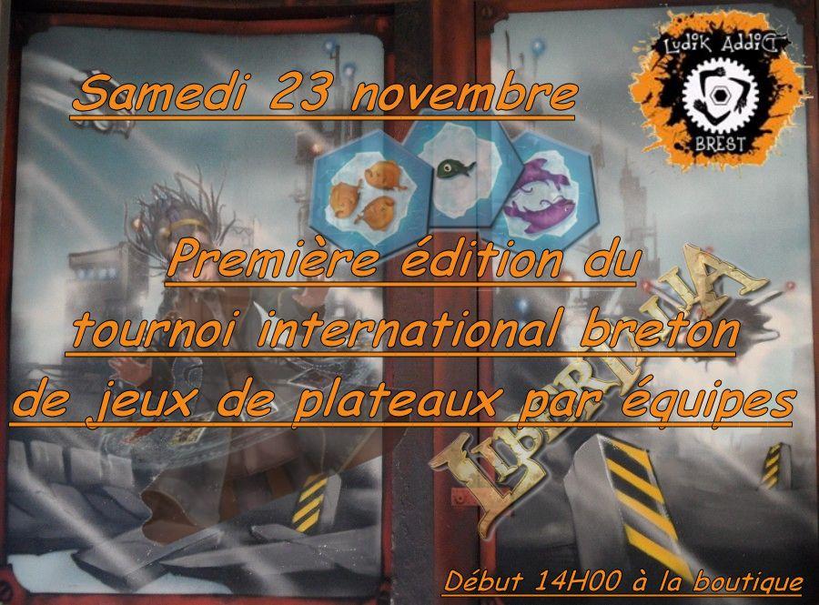 Samedi 23 novembre 2013 13111804452812424011744156