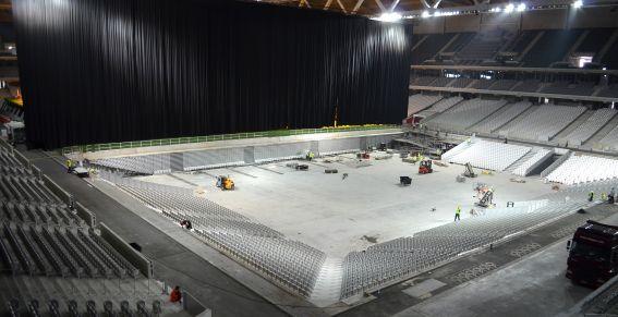 Het nieuwe stadion van Rijsel - Pagina 2 13111911530214196111746121