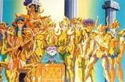 Saint Seiya: les différentes séries animées  Mini_1311190947239984111748347